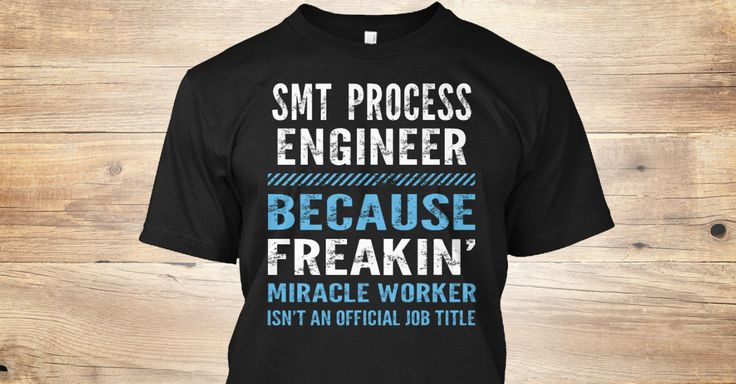 If You Proud Your Job, This Shirt Makes A Great Gift For You And Your Family.  Ugly Sweater  SMT Process Engineer, Xmas  SMT Process Engineer Shirts,  SMT Process Engineer Xmas T Shirts,  SMT Process Engineer Job Shirts,  SMT Process Engineer Tees,  SMT Process Engineer Hoodies,  SMT Process Engineer Ugly Sweaters,  SMT Process Engineer Long Sleeve,  SMT Process Engineer Funny Shirts,  SMT Process Engineer Mama,  SMT Process Engineer Boyfriend,  SMT Process Engineer Girl,  SMT Process…
