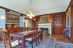 OldHouses.com - 1897 Victorian: Queen Anne - Emile W. Grauert House in Weehawken, New Jersey