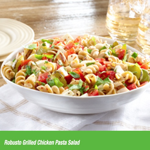 32 best Pasta Salad Creations images on Pinterest Pasta