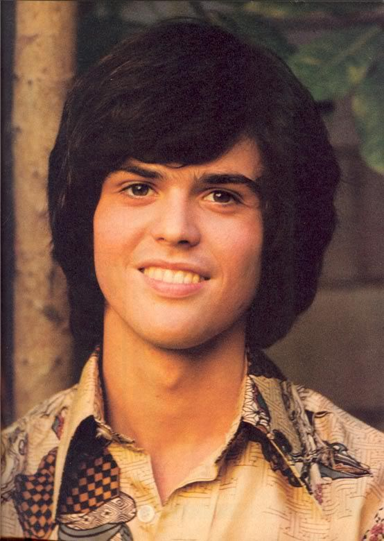 Behind the Teeth: Know Your Osmond | Confessions of a Pop Culture ~  You Can Do It 2. http://www.zazzle.com/posters?rf=238594074174686702
