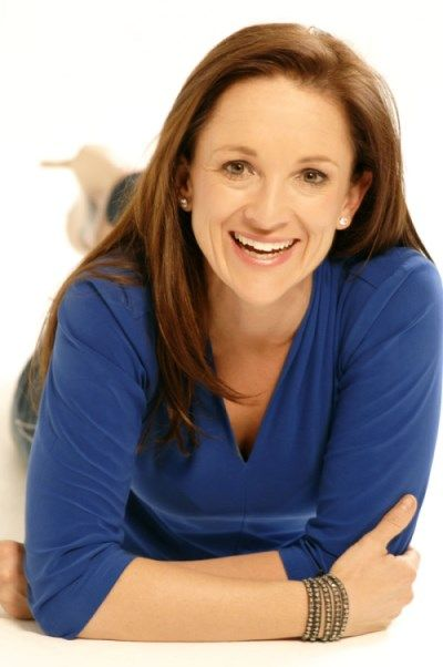 Copywriting and copy editing for Celynn Erasmus: bestselling author, Peak Performance dietician and wellness professional: http://celynnerasmus.com/