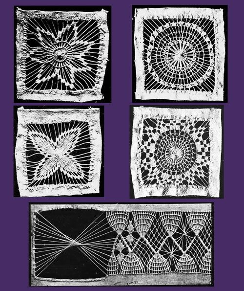17 best images about whitework embroidery on pinterest for Riproduzioni design