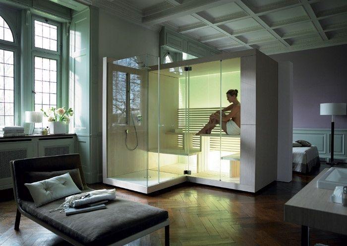 best industrial style moebel accessoires haus gallery - home ... - Relax Finnische Blockhaus Sauna Studio Markunpoika