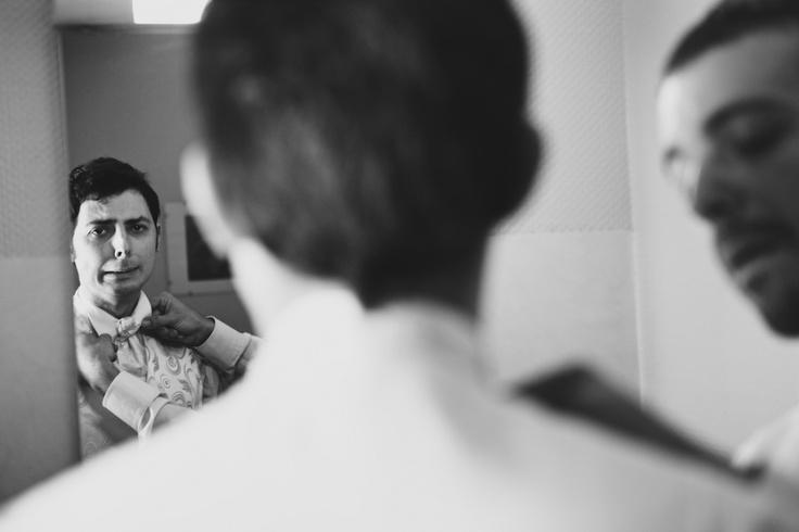 Mariage Franco-japonais au Chateau de Pluvy | Wedding & Portrait Photographer Lyon France | Burgundy, Morocco, Noumea | Tel: +33 (0)9 51 82 92 05