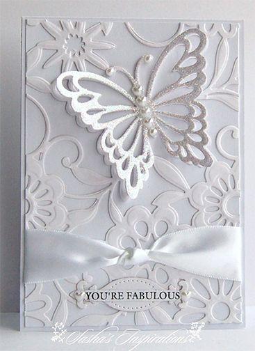 rp_Butterfly-Magic.jpg