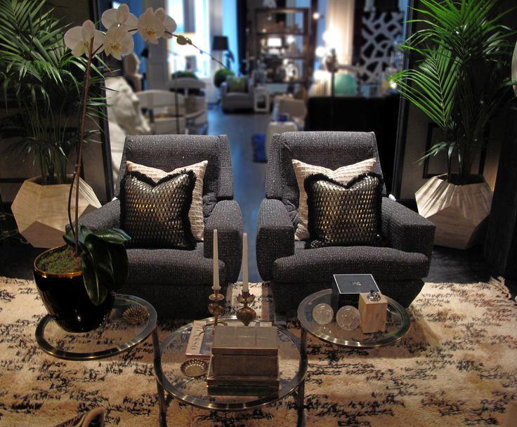 TheLIST Kara Manns Interior Stores Hit List