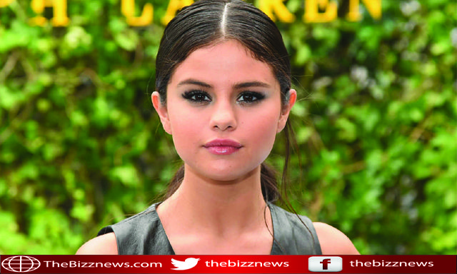 Selena Gomez Net Worth In 2016; How Singer Becomes Richest?