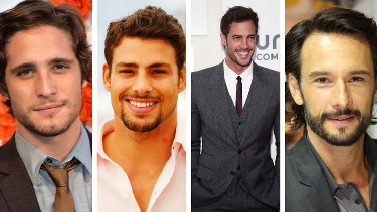 22 Latino Actors That Should Be Taking Over Hollywood https://www.buzzfeed.com/conzpreti/foreign-actors-hollywood-should-be-paying-attention-to?utm_term=.ikpAW2xQm#.oaN4EXl68