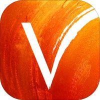 Vango Art - Discover original art from emerging artists. by ARTtwo50
