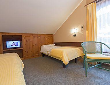 http://www.hotel-livigno.com/hotel-dettaglio/51/Hotel-Margherita