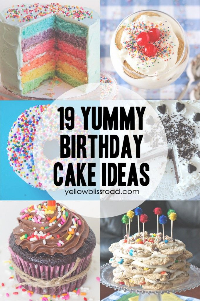 37 birthday printables cakes and a giveaway birthdays cakes and printables. Black Bedroom Furniture Sets. Home Design Ideas