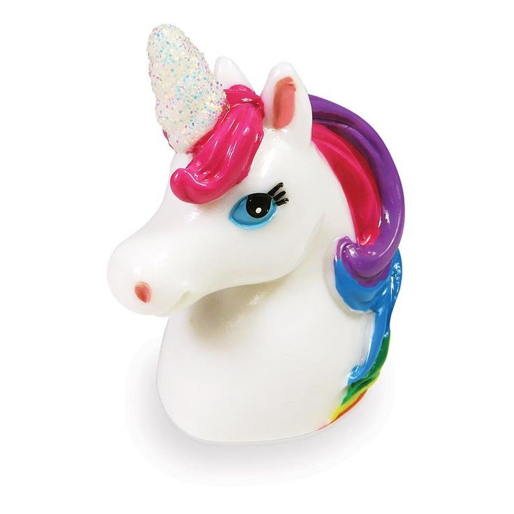 Super sweet and magical flavoured Unicorn lip gloss! The PERFECT addition to your Unicorn Party Gift Bags or an adorable gift for your little miss!   #unicorn #magical #rainbow #lipgloss #partyshop #partyware #partybags #treatbags #favour #kidsparty #partytheme #partyideas #events #styling #designerkids #kidsstyle #kidstoys #motherhood #mumlife #mumboss #blogger #littlegirl #instashop #littlebooteekau