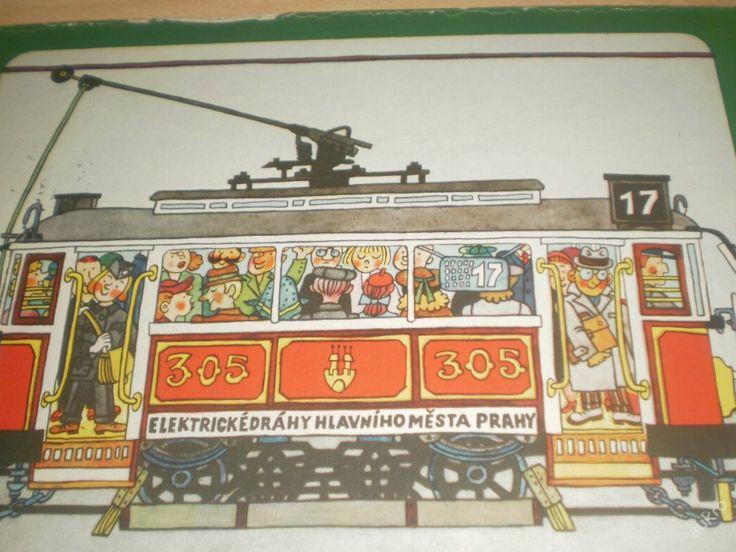 Leporelo - H.Zmatlíková 1959 (6035016379) - Aukro - největší obchodní portál
