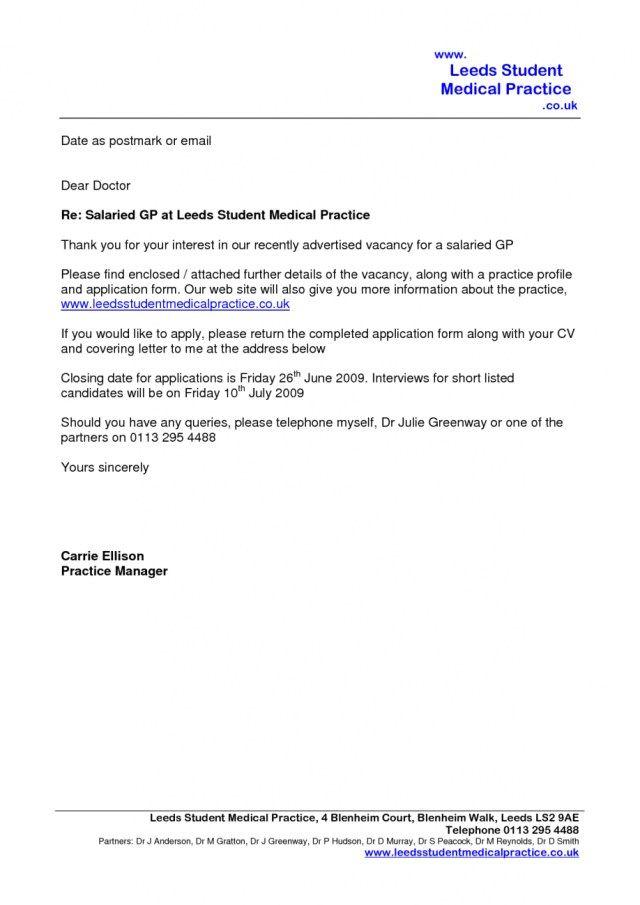 23 Cover Letter Length Cover Letter Resume Job Resume Samples