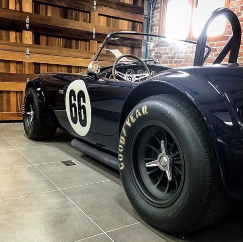 Aston Martin Replica Kit Car 1 Of 5 Ever Made Ferrari Car: 714 Best Images About Speed On Pinterest