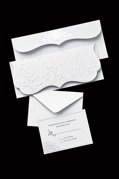 Wedding invitation wording wedding invitation templates for Hobby lobby wedding program templates