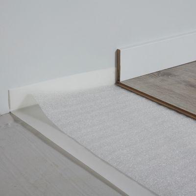 Souscouche Blanc ep.2mm rx 20m2 Castorama, Sous couche