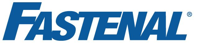 Fastenal - Recruiting Construction Management Technology, Accounting, Finance, Management, Master of Business Administration, Pre-Business Administration, Business Administration majors for Spring and Summer Internships/Co-ops and Fall Full Time and internship/Co-op positions.