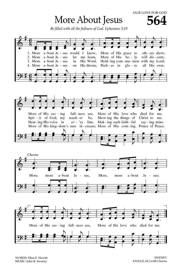 16 best Hymns images on Pinterest | Christian music, Crossword and ...