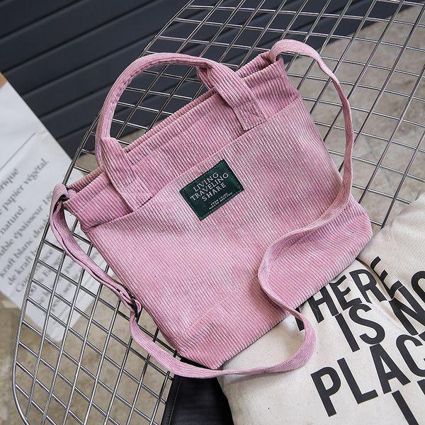 Новый 2017 весной и осенью бархат диагональная моды сумки ретро сумка сумка на плечо мешок повелительницы простой вельвет