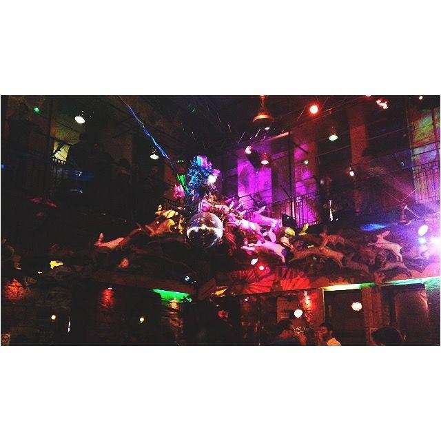 #instant #disco #night #pub #budapest