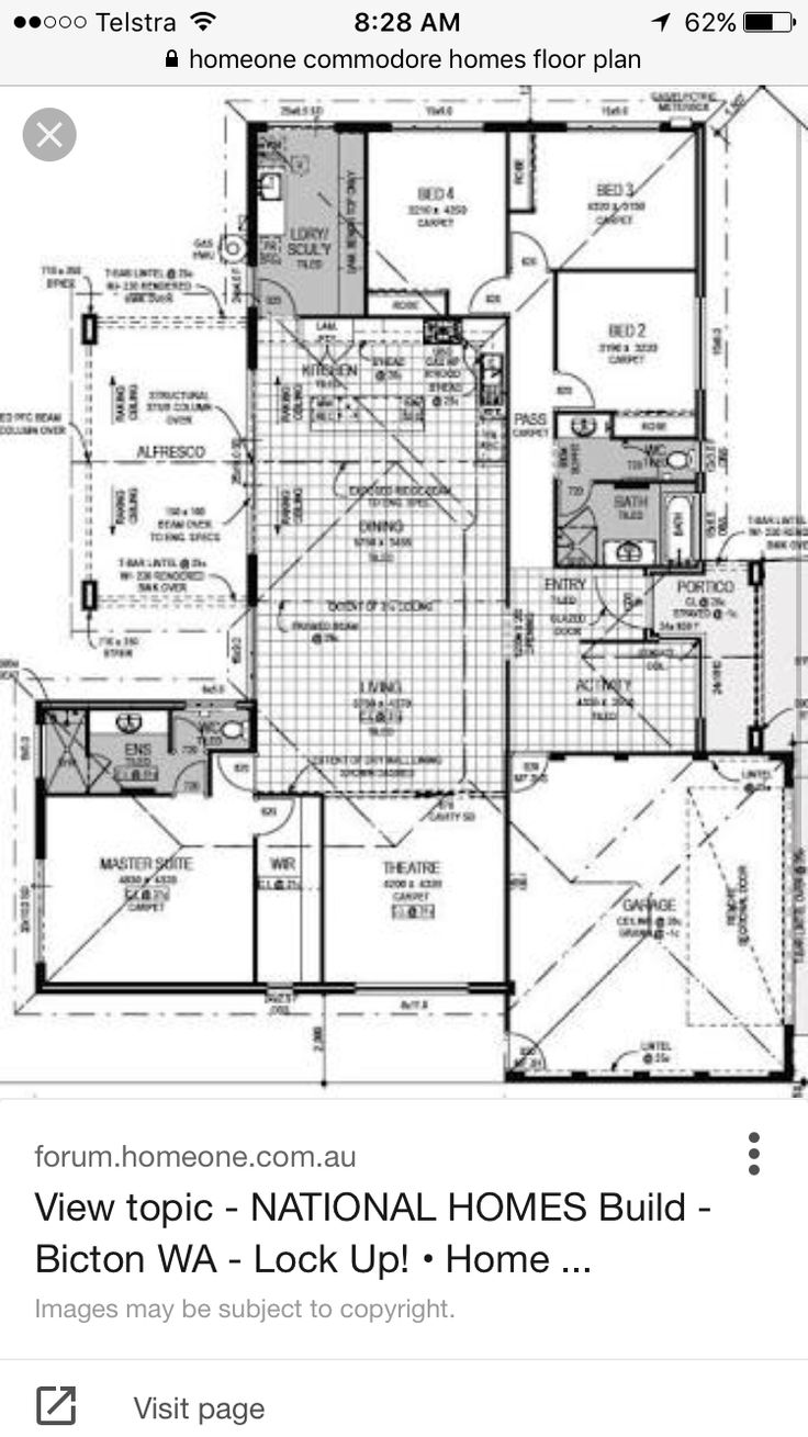 184 Best Images About Home House Plans On Pinterest