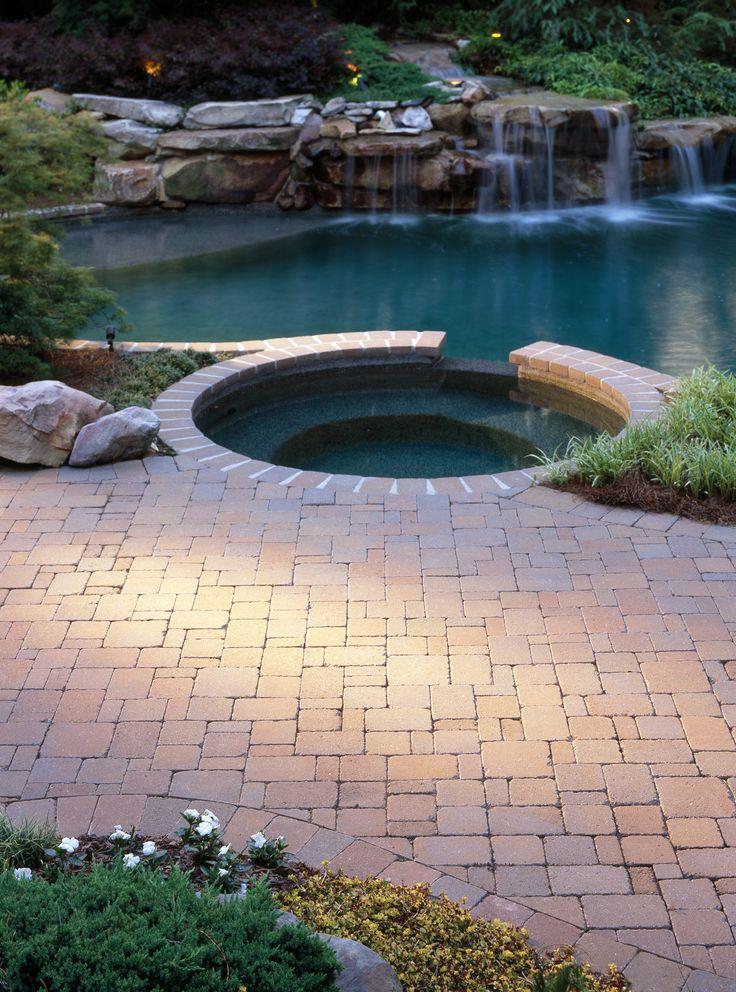 33 best pool deck images on pinterest | pool decks, retaining