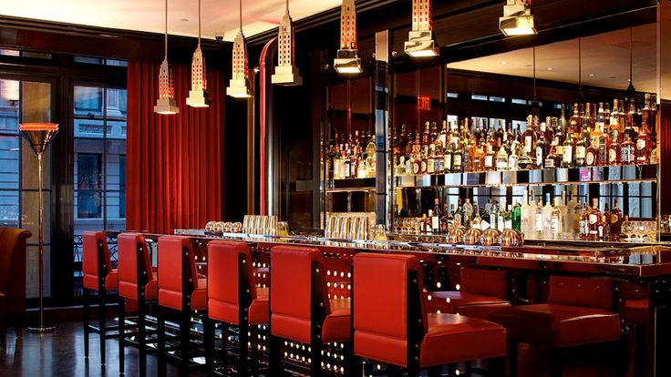 1000 images about deco hotels on nyc miami and chicago illinois