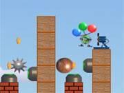 Joaca joculete din categoria jocuri gratis cu ferme http://www.jocuripentrufete.net/taguri/jocuri-de-imbracat-copii sau similare jocuri cu lilo si stitch