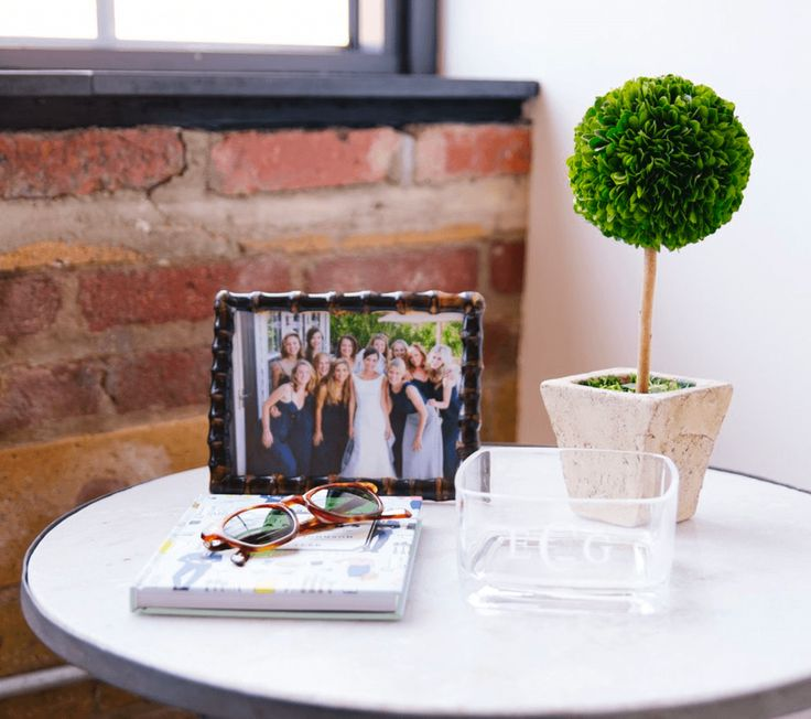 Spring Home Decor Design Ideas: Best 20+ Spring Home Decor Ideas On Pinterest