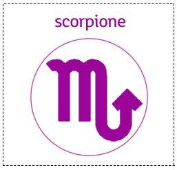 """I bimbi scorpione....Intuitivo, sicuro e determinato: il tuo bambino è del segno dello Scorpione!     Segno di acqua, governato dai pianeti di Plutone, Marte e Urano, che caratterizza i piccoli nati tra il 23 Ottobre e il 21 Novembre, lo Scorpione mostrerà fin da piccolo il suo caratterino.  Da subito molto intuitivo, il tuo bambino mostrerà  di essere davvero intelligente e… furbetto!  I piccoli """"scorpioncini"""" sono infatti svegli, capaci di comprendere tutto ciò che li circonda con forte…"""