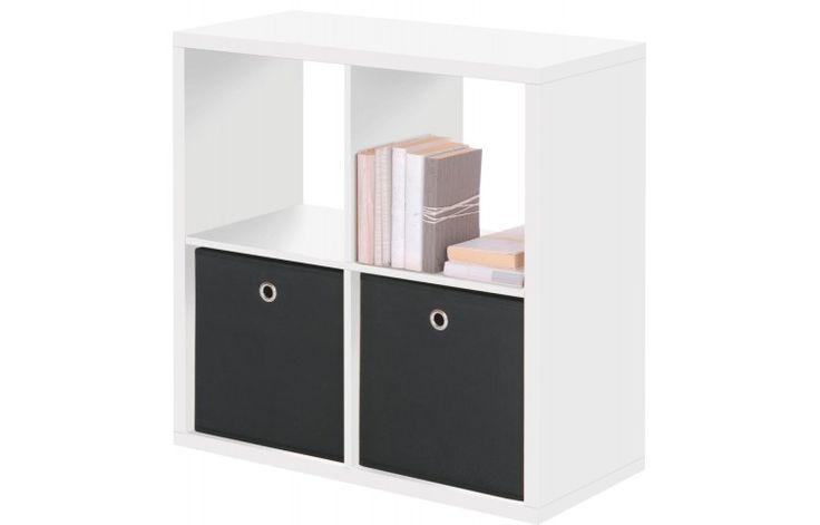 die besten 25 raumteiler wei ideen auf pinterest raumteiler regale wei e regale und holz. Black Bedroom Furniture Sets. Home Design Ideas