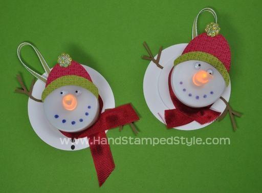 15 best AFC Snowman Crafts images on Pinterest | Snowman crafts ...