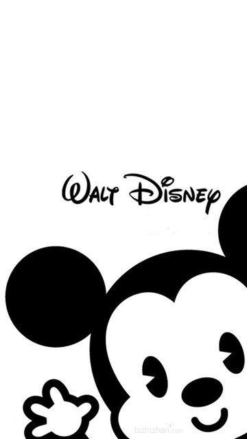 Esto es Disney World