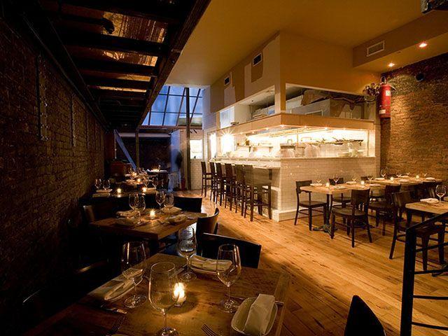 Kitchen Charming Open Kitchen Open Restaurants