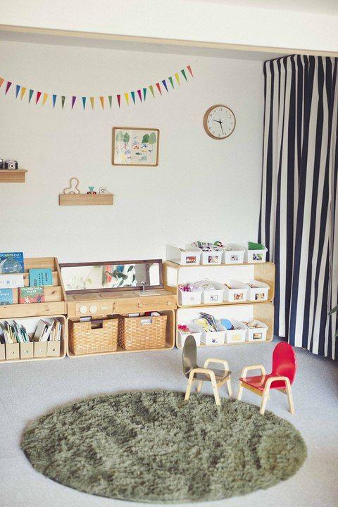 어린이 놀이방에 관한 상위 25개 이상의 Pinterest 아이디어 ...