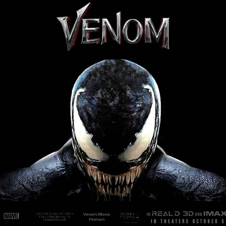 marvel heroes omega how to get venom