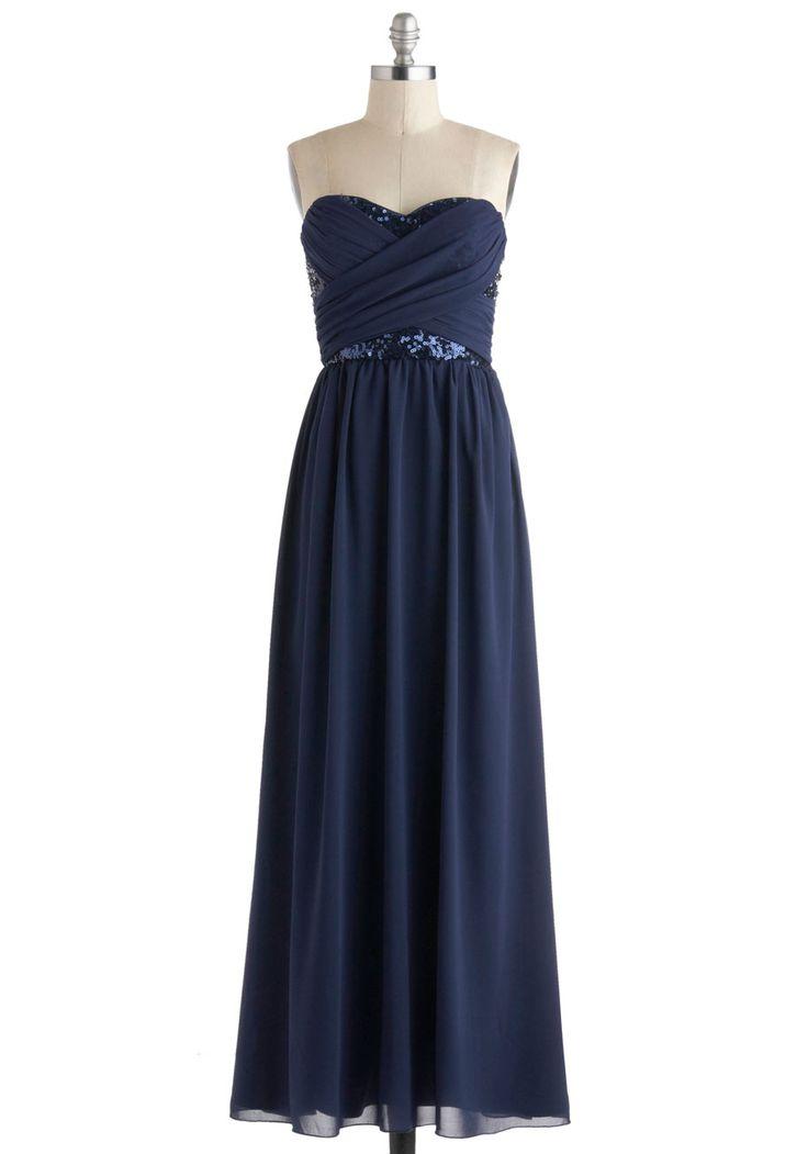 ModCloth Long Prom Dresses_Prom Dresses_dressesss