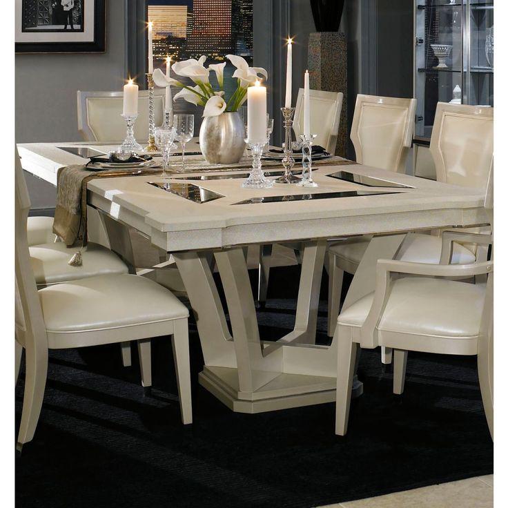 Z Gallerie Omni Furniture Trend Home Design And Decor