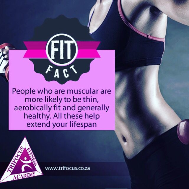 More proof of the benefits of exercise! #fitlife #fitfam #learning #goals #leaders #fitness #exercise #exercises #wellness #weighttraining #gymflow #fitfact #gymtime #gymmotivation @trifocusfitnessacademy