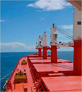 KMB Shipping (0121 557 3352) are number 1 for your sea and air freight shipping lines re- quirements, we specialise in Irish shipping, European logistics and more  KMB Shipping Group,  Suite 17, Vision Point  Vaughan Trading Estate  Sedgley Road East  Tipton, West Midlands  DY4 7UU    Tel: 01215 573352  Email: info@kmbshipping.co.uk  www.kmbshipping.co.uk