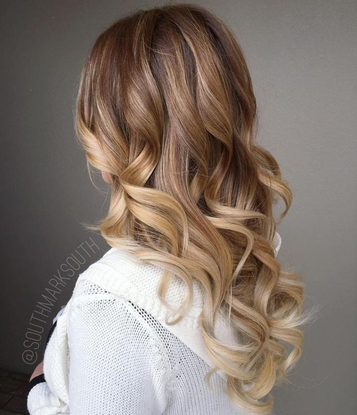 hair styles for medium length best 25 caramel hair ideas on caramel 2511