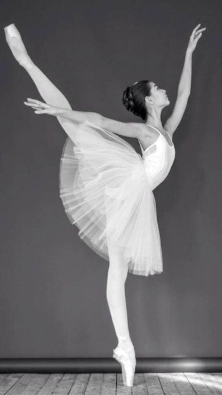 """Fond D Écran Danse Classique résultat de recherche d'images pour """"danseuse classique fond d'ecran"""