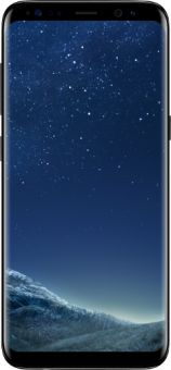 Samsung Galaxy 8 from Koodo Mobile is a gift he will for sure love!