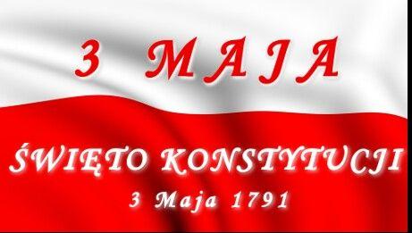 225 LAT 1791-2016 /2 na ŚWIECIE /1 w EUROPIE.!!!!!!