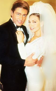 Maria la del Barrio - 1997 Thalia & Fernando Colunga