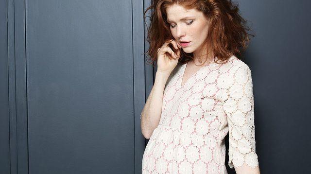 Dix marques de vêtements de grossesse à suivre