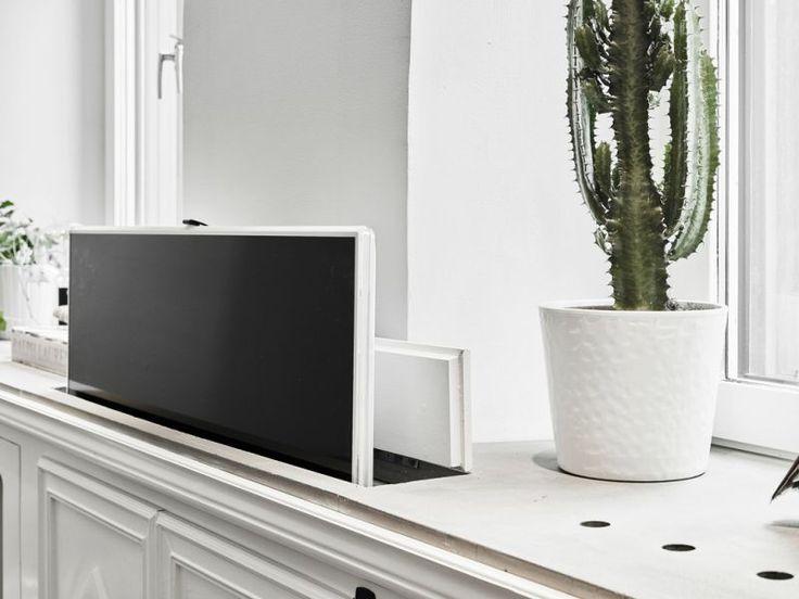 Blog Bettina Holst Home decor inspiration 7