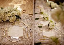 Znalezione obrazy dla zapytania dekoracje weselne złoto
