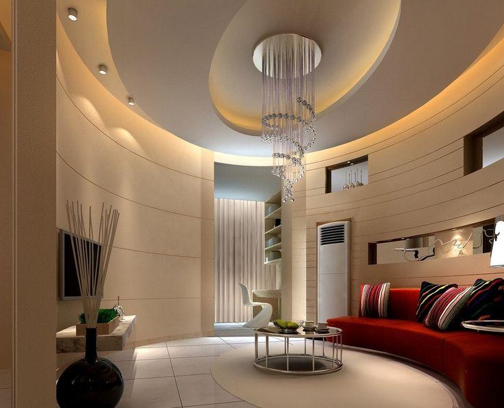 Comforter Sets. Interior Design DegreeHall ...